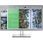 Desktop Monitor - EliteDisplay E243 - 23.8in - 1920x1080 (FHD) (1FH47AA#ABB_F)