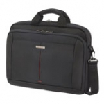 GuardIT 2.0 - 15.6in Shoulder bag - black - 14.5L