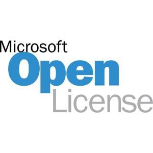 Windows Ent Upgrd Sa Mol No Lev Govt