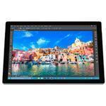 Surface Pro 4 Core i5-6300u / 8GB 256GB SSD 12.3in Touch Win10 Pro + Type Cover Azb