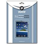 Universal Screen Protector 10.1in