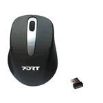 Sedona Lazer Mouse Mouse 2.4GHz