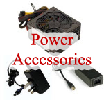 Power Adapter 12v 2a Small Business