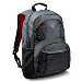 Houston - 15.6in Notebook BackPack