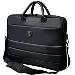 SOCHI Toploading Slim - 13/14in Notebook carrying case