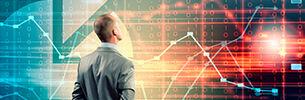 Oracle VM: pragmatische aanpak van virtualisatie