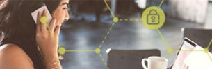 SD-WAN: a new look at your company network