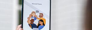 Skype voor Bedrijven: de puntjes op de i