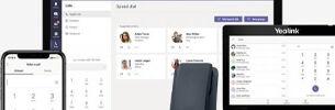 Telefoneren met Microsoft Teams: een springplank naar zoveel meer