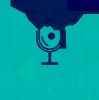 Aruba Central: beheer je bedrijfsnetwerk nog efficiënter vanuit de cloud