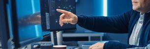 Self-Service Privileged Identity Management: kwaliteitsvolle PIM-tool aan een betaalbare prijs