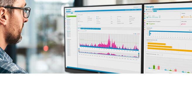 Dell EMC Live Optics
