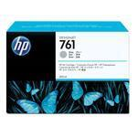 HP Ink Cartridge - No 761 - 400ml - Gray