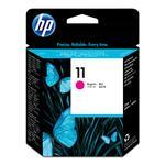 HP Printhead - No 11 - Magenta