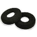 Foam Ear Cushions (88225-01)